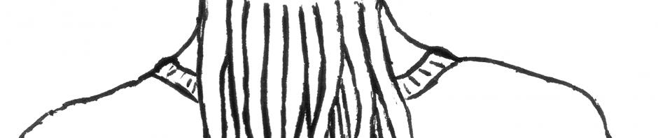 cthulhu-brown