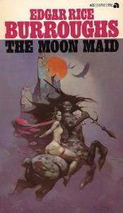 moon-maid
