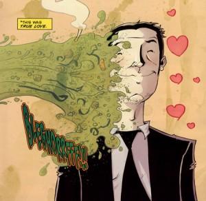 chew-vomit-love
