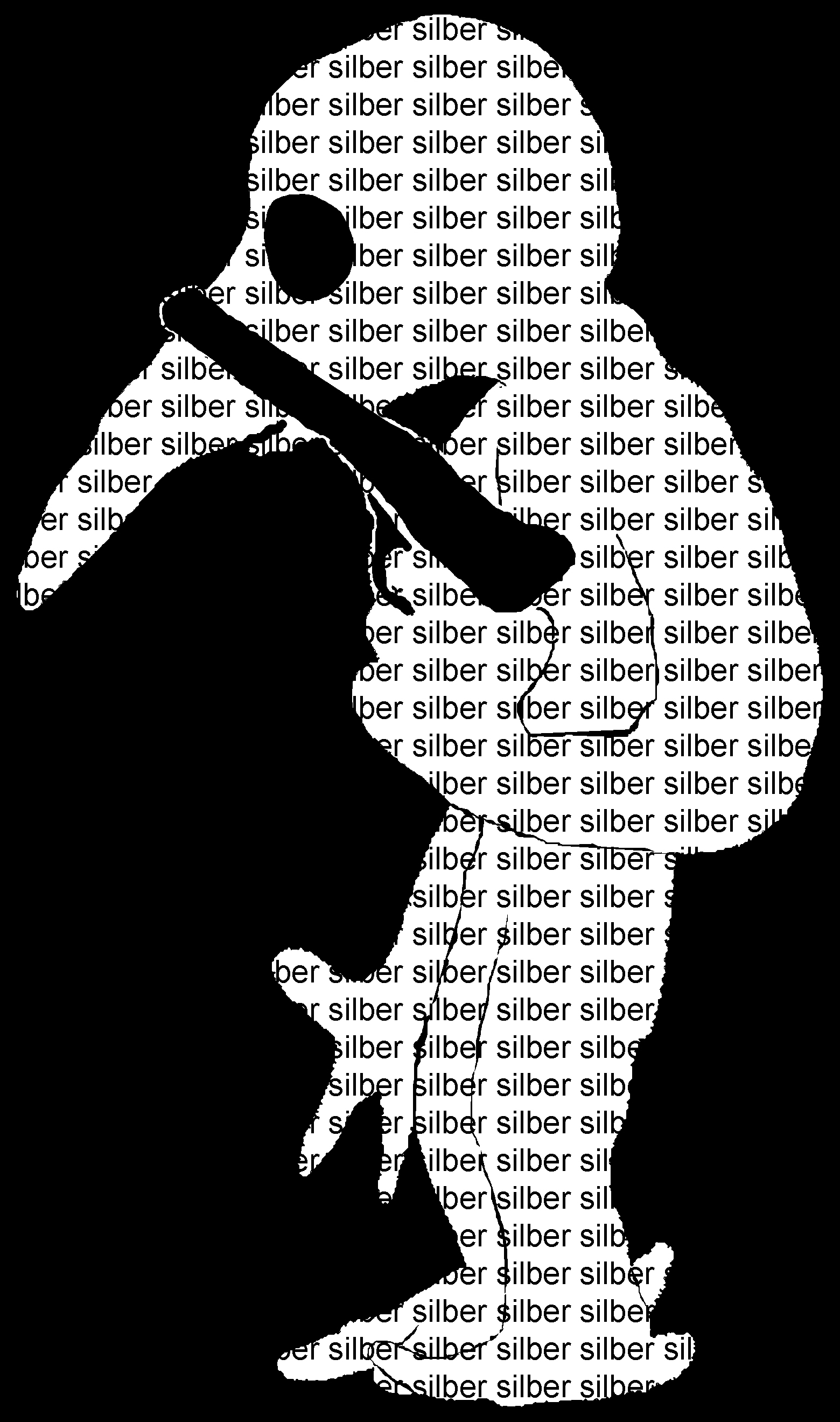 silber-new-shirt