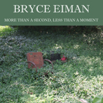 Bryce_Eiman-More_than