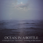 Ocean in a Bottle - A Simple Case