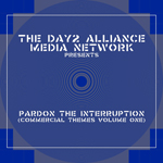 day2-alliance-pardon