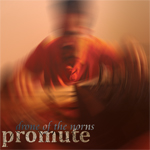 Promute - Drone of the Norns